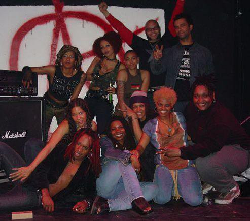 Anarchists of Colour 2003.jpg