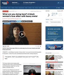 Global News (Canada)