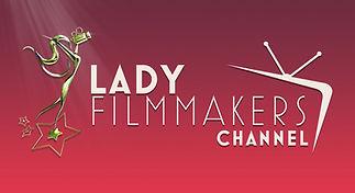 LadyFilmmakersMbanner.jpg