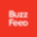 buzzfeed-logo-square.png