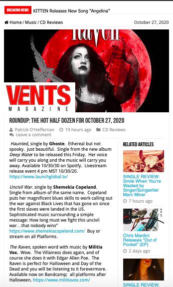 Vents Oct2020