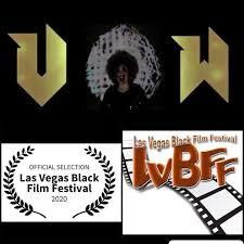 Las Vegas Black Film Festival 2020