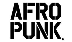 afropunk-logo