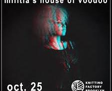 Militia's House of Voodoo Oct 2018.jpeg