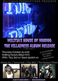 House of Voodoo - The Villainess.jpeg