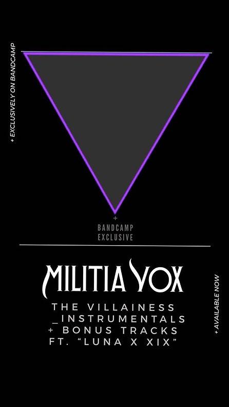 Militia Vox instrumentals+.jpg