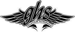 ghs-logo_large