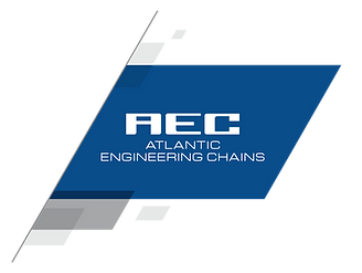 AEC-CHAINS-INDEX.png