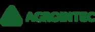 agrointec_logo.png