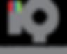 iqe-logo.png