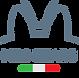 MGS Gears Logo