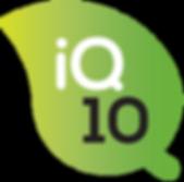 iQ10.png