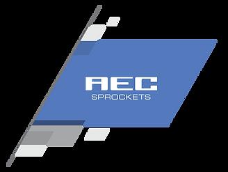 AEC-SPROCKETS-INDEX.png