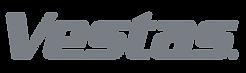 1280px-Siemens_Gamesa_logo.svg copy.png
