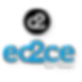 ec2ce_logo.png