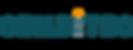 cellbitec_logo.png