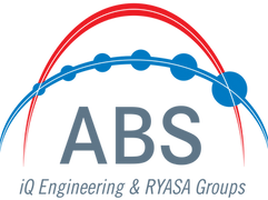 ABS iQ Engineering y Ryasa - vPng - Tran