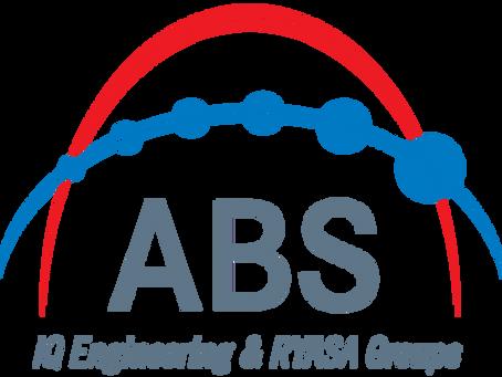 Rodamientos y Accesorios SA (RYASA) & Atlantic Bearing Services LLC (ABS)