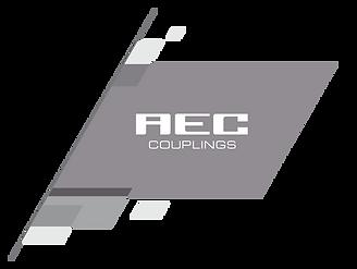 AEC-COUPLINGS-INDEX.png