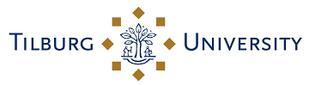 Tilburg University.png