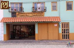 calles-de-tlaxco.jpg