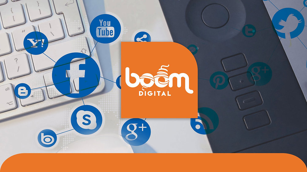 marketing-digital-publicidad-boom-digita