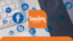 marketing-digital-publicidad-boom-digita