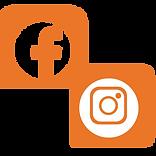 redes-sociales-facebok-boom.png
