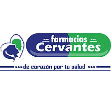 farmacia-cervantes-logo2.jpg