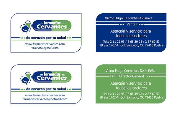 tarjetas-de-presentación-2.jpg