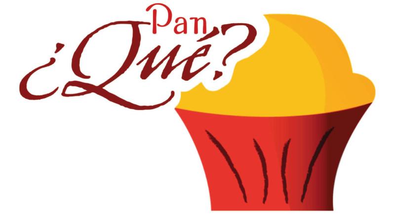 panque-logo.jpg