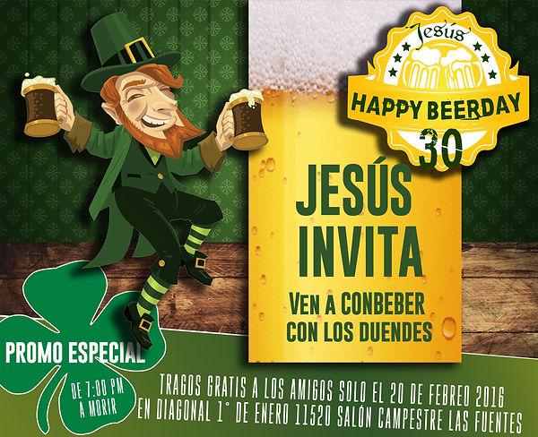 INVITACIÓN_JESÚS.jpg