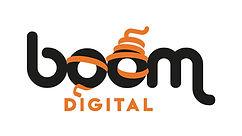 logo-vector-boom-digital.jpg