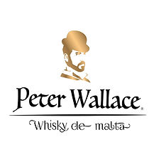 whisky-peter-wallace-boom-digital.jpg