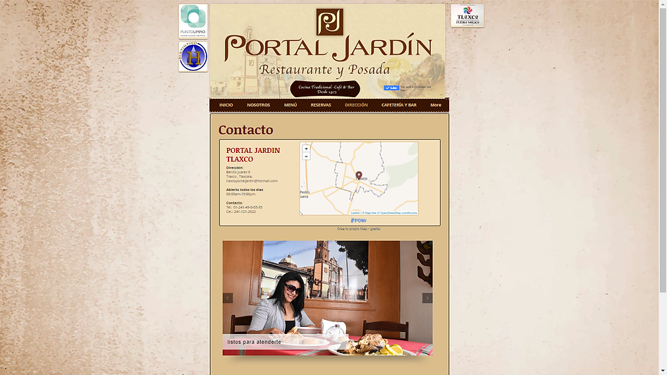 pagina web3.png