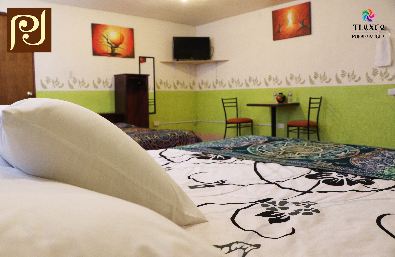 hotel-tlaxco.jpg