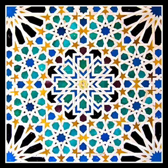alhambra pattern.png