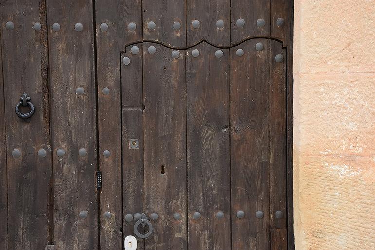 detall porta (2.1).JPG