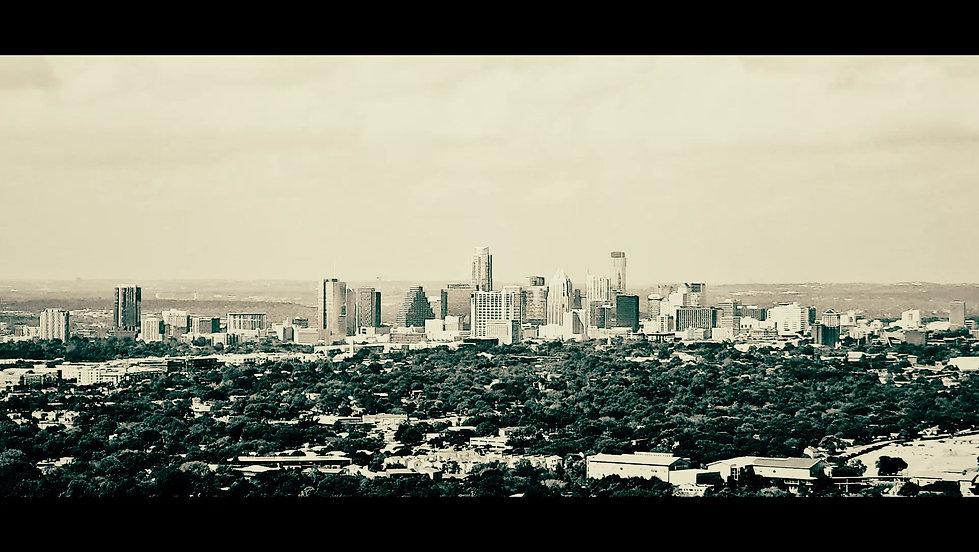 MontaVega Media Video Production Reel Austin Texas