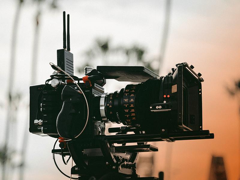 MontaVega Media Vide Production