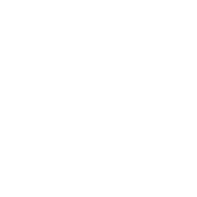 Outright Fitness a Client of MontaVega Media