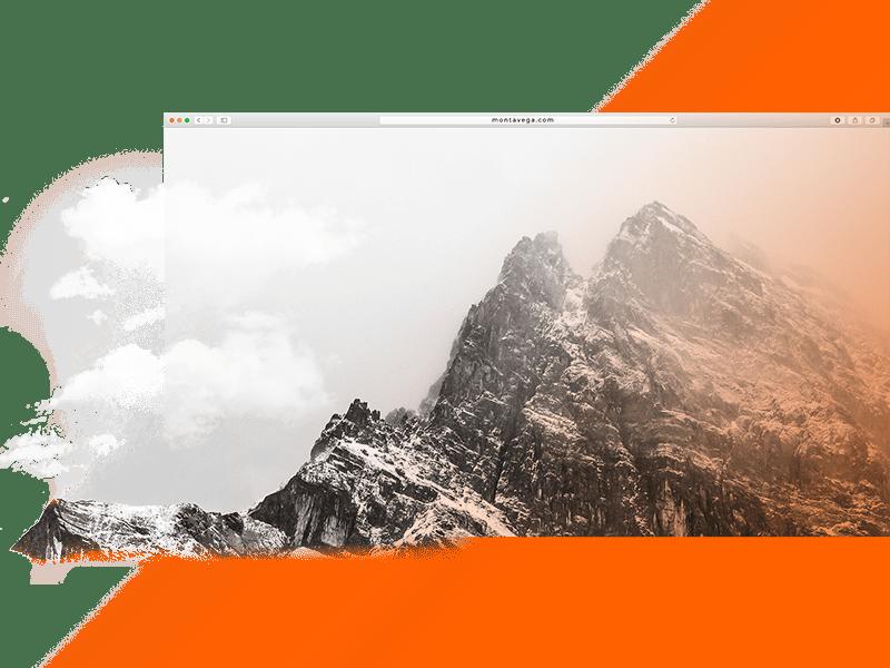MontaVega Media Web Development