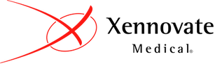 Xennovate logo 1.png