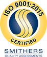 SQA-ISO9001-2015 color_edited.png