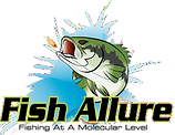 Fish Allure logo and icons cs6_edited.pn