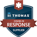 thomas-covid19-response-supplier.png