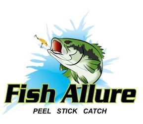 Fish Allure