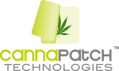 cropped-CannaPatch-logo-2019-002.png
