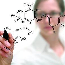 40. Scientist writing formula.jpg
