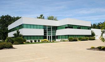 3. CII Building_front.JPG